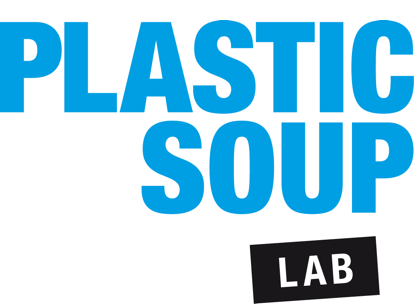 Plastic Soup Lab